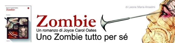 zombie_Joyce_Carol_Oates