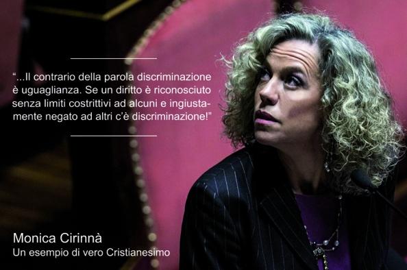 bergoglio_e_i_gay_diritti_civili (1)