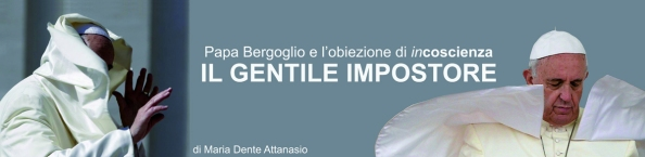 bergoglio_e_i_gay_diritti_civili (2)