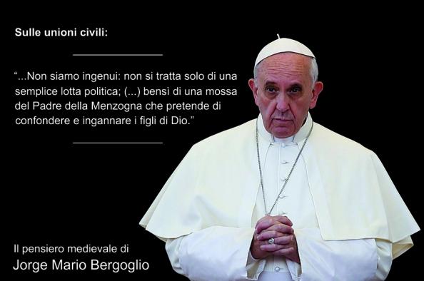 bergoglio_e_i_gay_diritti_civili