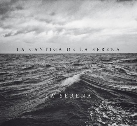 Cantiga_copertina_cd_Giorgia