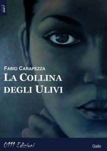 carapezza_la_collina_degli_ulivi (1)