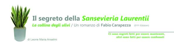 carapezza_la_collina_degli_ulivi