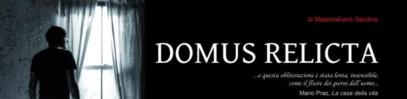 domus_relicta_case_abbandonate_sardina