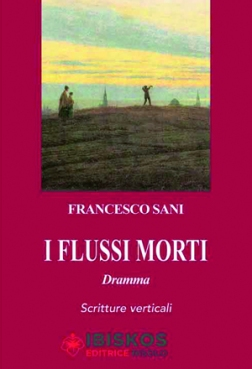 i_flussi_morti_francesco_sani (2)