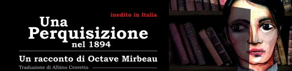 octave_mirbeau_una_perquisizione (2)