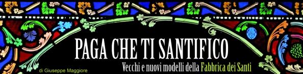 fabbrica_dei_santi_vatileaks