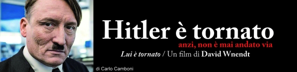 lui_è_tornato_david_wnendt_hitler_the_return
