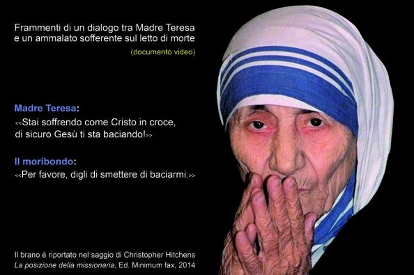 madre_teresa_non_è_santa (1)