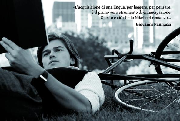 pannacci_giovanni_l'ultima_menzogna (1)