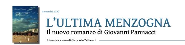 pannacci_giovanni_l'ultima_menzogna