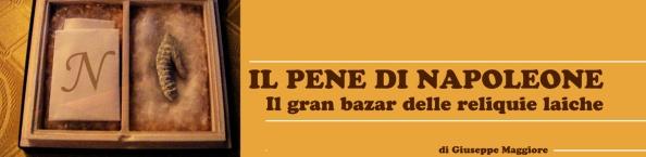 pena_napoleone_reliquie_laiche