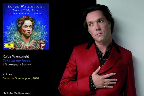 rufus_wainwright_9_shakespeare_sonnets (1)