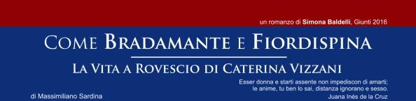 simona_baldelli_la_vita_a_rovescio (2)