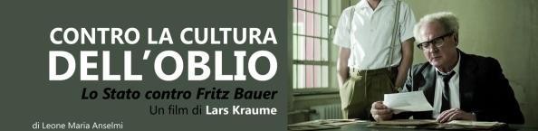 stato_contro_fritz_bauer_kraume