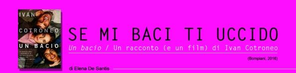 un_bacio_ivan_cotroneo