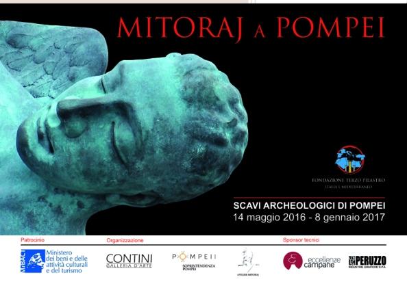 mostra-mitoray-pompei