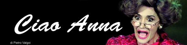 anna_marchesini-1
