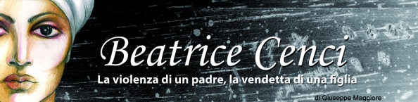 beatrice_cenci_parricidio