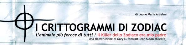 crittogrammi_zodiac_killer_zodiaco