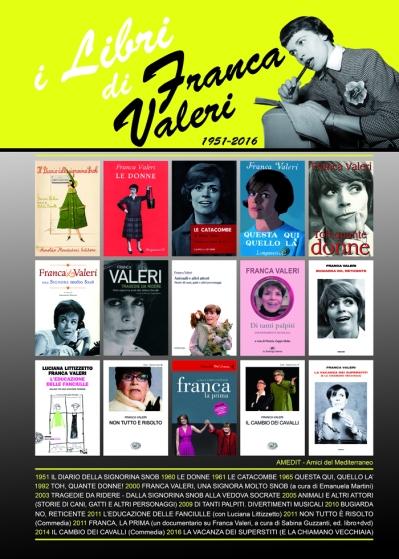 franca_valeri_bibliografia