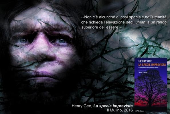henry_gee_specie_imprevista-1