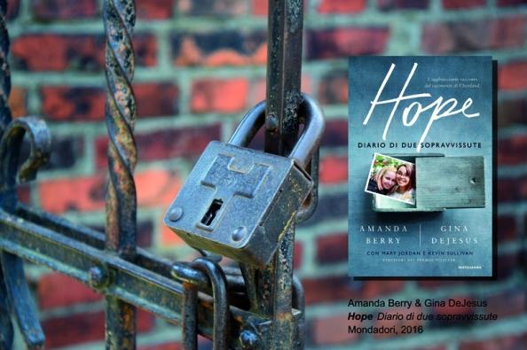 hope_cleveland_sopravvissute-1