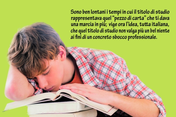 ignoranti_allitaliana_universita_crisi-1