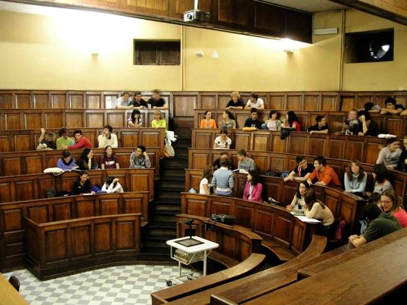 ignoranti_allitaliana_universita_crisi-2