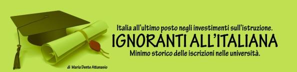 ignoranti_allitaliana_universita_crisi