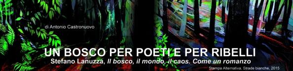 lanuzza_il_bosco_il_mondo_il_caos-1