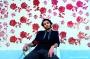 saleem_haddad_ultimo_giro_al_guapa_habibi_haram