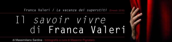 valeri_franca_vacanza_superstiti