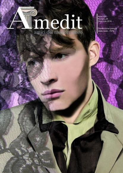 cover_amedit_dicembre_2016_web
