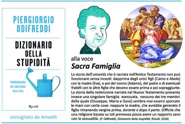 dizionario_stupidita_odifreddi_piergiorgio-1