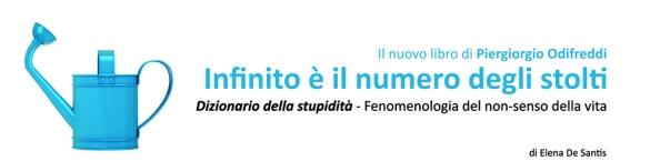 dizionario_stupidita_odifreddi_piergiorgio