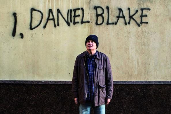 io_daniel_blake_ken_loach-1