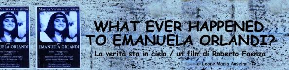 la_verita_sta_in_cielo_roberto_faenza