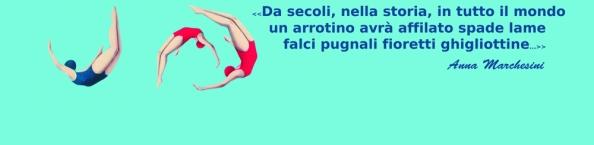 marchesini_anna_e_arrivato_larrotino-2