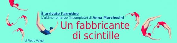 marchesini_anna_e_arrivato_larrotino