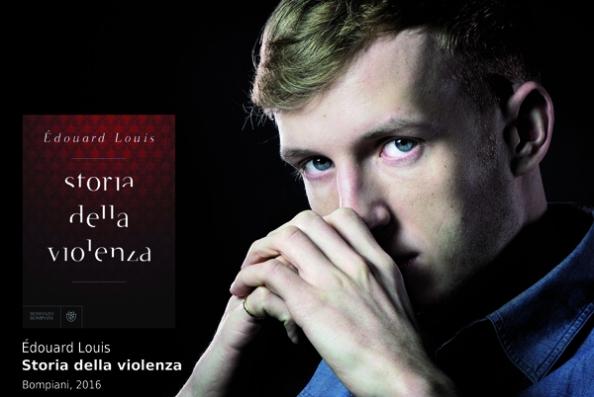 storia_della_violenza_edouard_louis-1