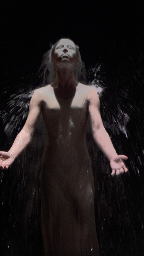 bill-viola_the-innocents_2007_color-high-definition-video-diptych_performers-anika-ballent_andrei-viola_photo-kira-perov